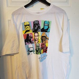 Other - Star Wars T-Shirt